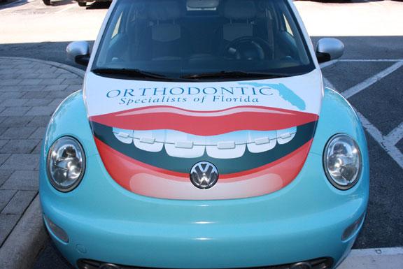 new trend in orthodontic pdf