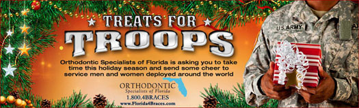 2010_WFTS_Treats-for-Troops