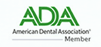 certification-american-dental-association