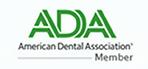 certification-american-dental-association