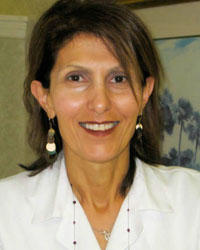 Orthodontic Specialists Of Florida Fleming Island