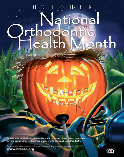 national-orthodontic-health-month-1