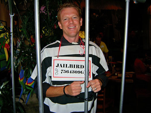 who-is-that-jailbird-matthew-baker-orthodontics