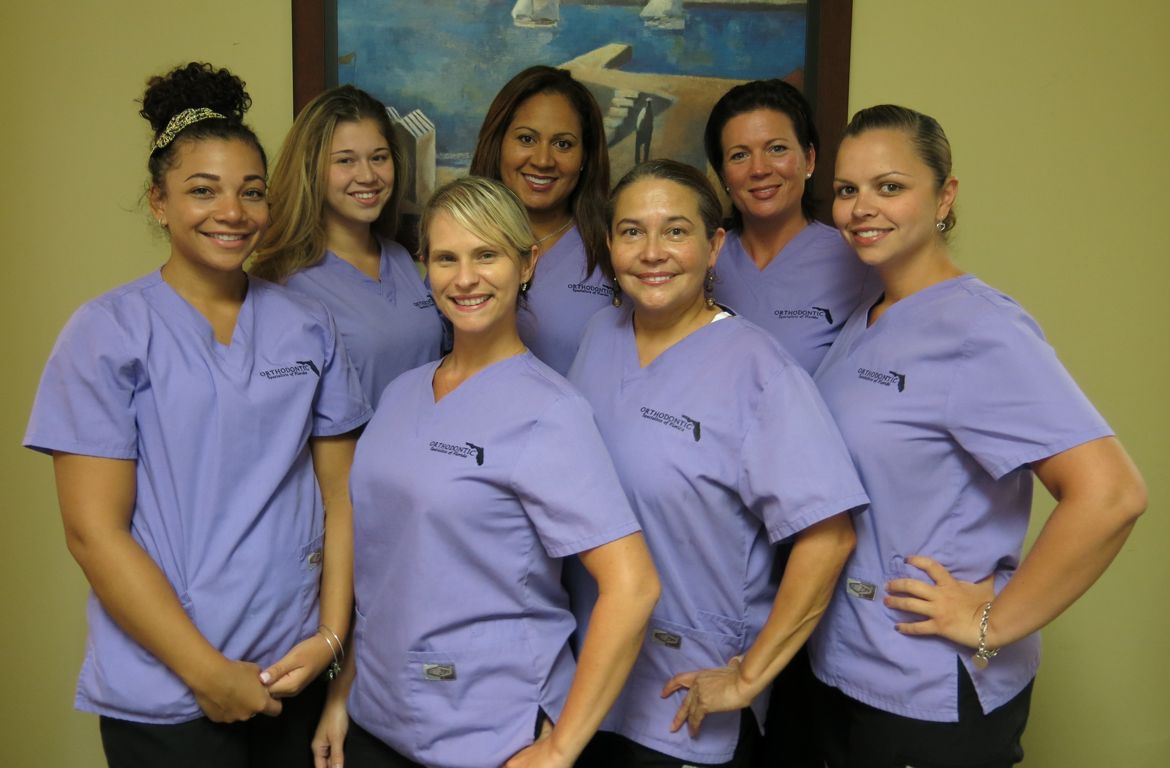 staff-photo-ft-myers-naples1