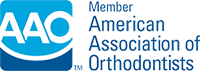 certification-american-association-of-orthodontists