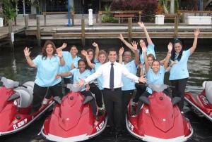 Miami Lakes Orthodontic Staff