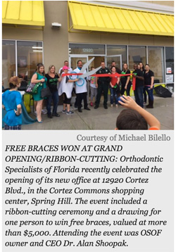 spring-hill-opening