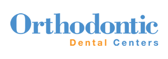 Orthodontic Dental Centers